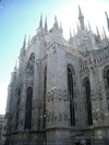 Milano1_3