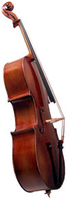 Cello_sideview