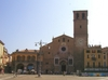 Lodi_piazza_della_vittoria
