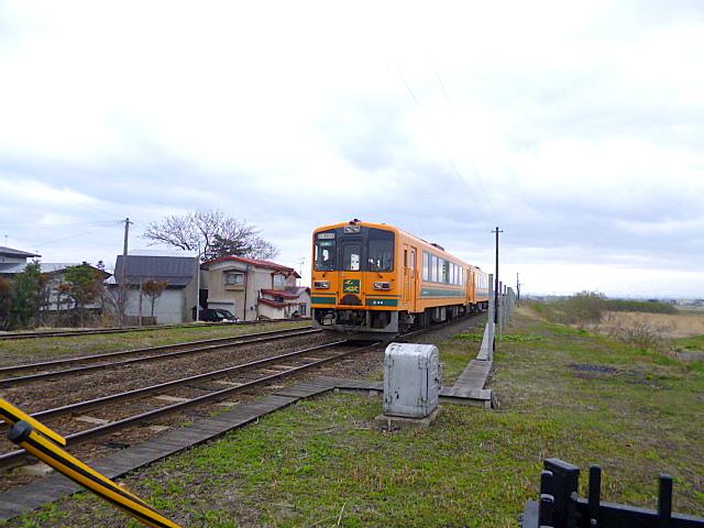 P1010388